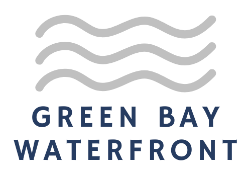 Green Bay Waterfront