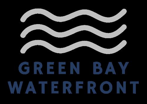 Green Bay Waterfront